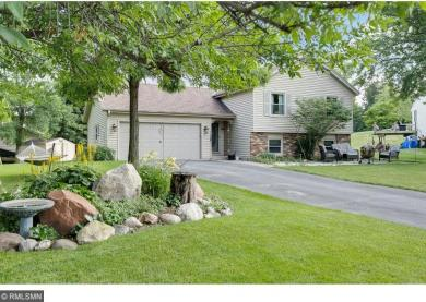 1451 Independence Avenue, Chaska, MN 55318