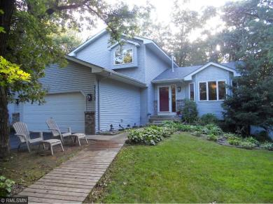 21312 NW 205th Street, Big Lake, MN 55309