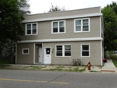 1657 Minnehaha Avenue, Saint Paul, MN 55106