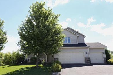 10430 Windrose Curve, Elko New Market, MN 55020