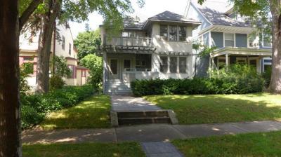 Photo of 815 Fairmount Avenue, Saint Paul, MN 55105