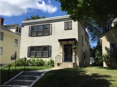 Photo of 4536 S Colfax Avenue, Minneapolis, MN 55419