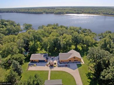 7140 Great River Road, Royalton, MN 56373