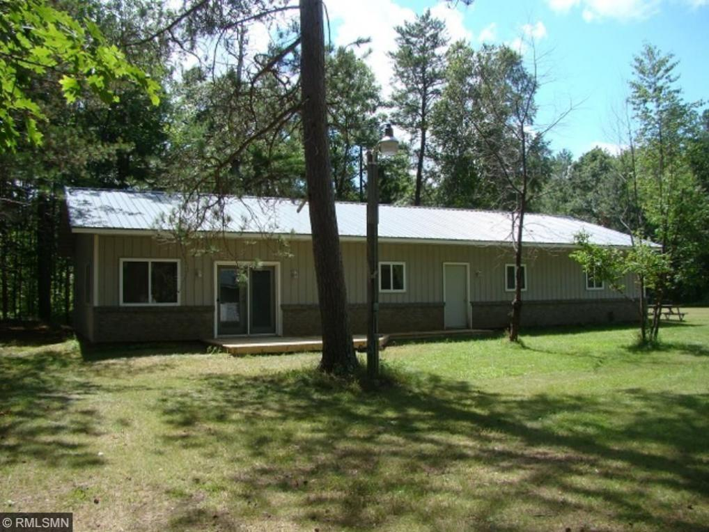 38619 State Highway 6, Emily, MN 56447