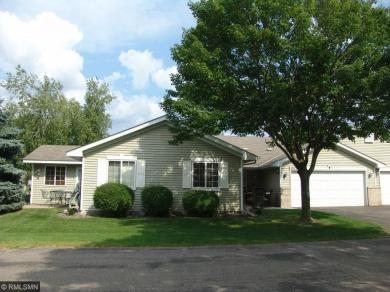 8529 Stratford Lane, Brooklyn Park, MN 55443