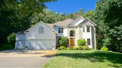Photo of 2436 Oak Drive, Red Wing, MN 55066