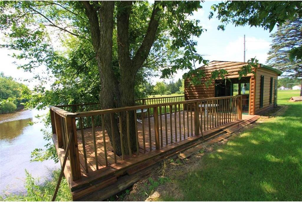 37918 440th Place, Aitkin, MN 56431