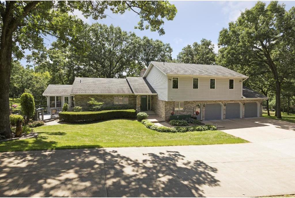 270 S Indian Trail, Afton, MN 55001