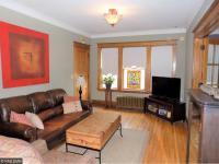 1753 Marshall Avenue #4, Saint Paul, MN 55104