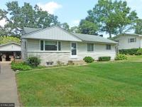 231 NW 104th Lane, Coon Rapids, MN 55448