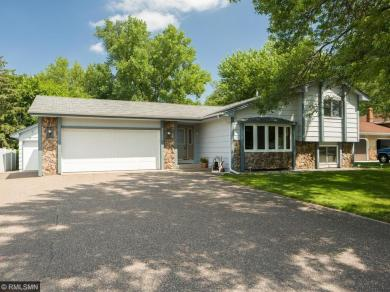 1211 Oakview Way, Anoka, MN 55303