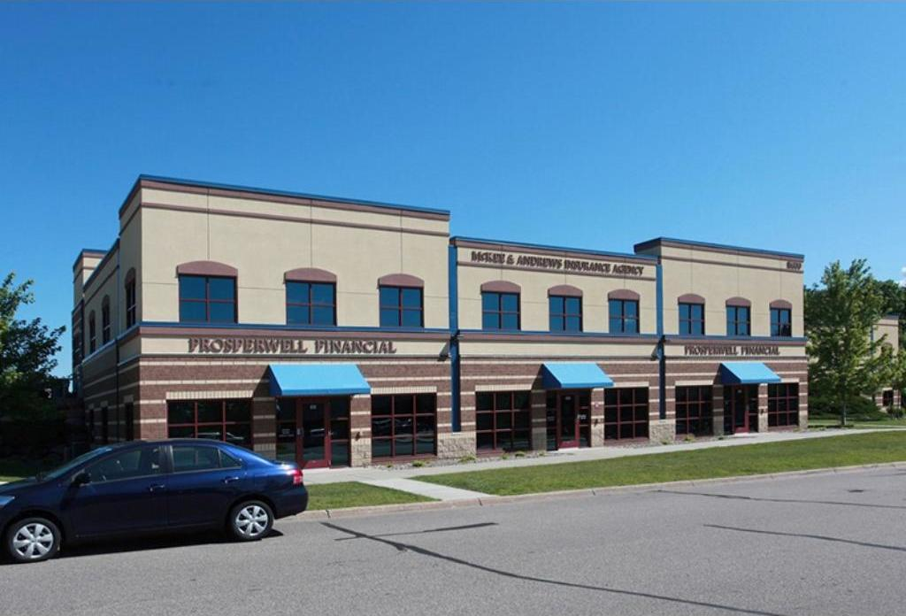 Twin Cities Rental Properties