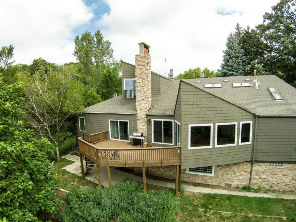 10100 Eden Prairie Road, Eden Prairie, MN 55347