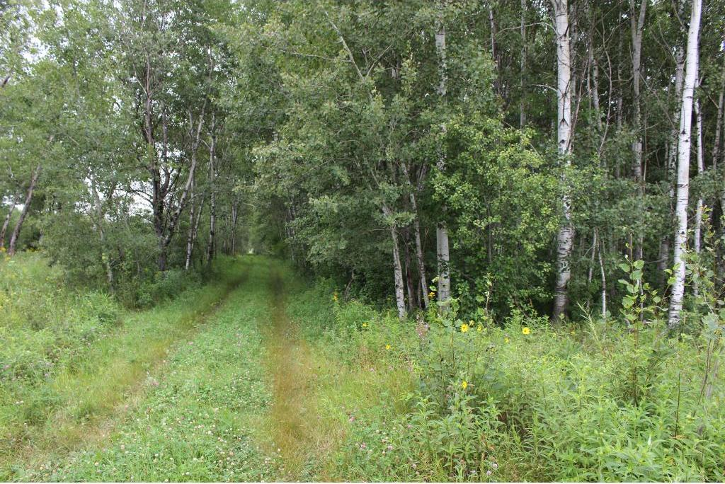 N/A Xxx 380th Lane, Aitkin Twp, MN 56431