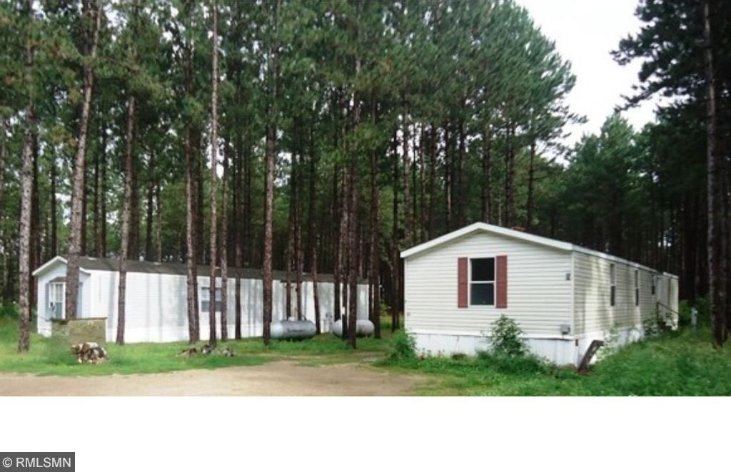 18280 State 64, Akeley, MN 56433