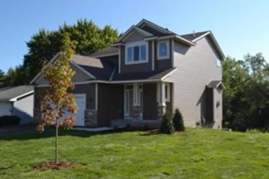 4511 N Boone Avenue, New Hope, MN 55428
