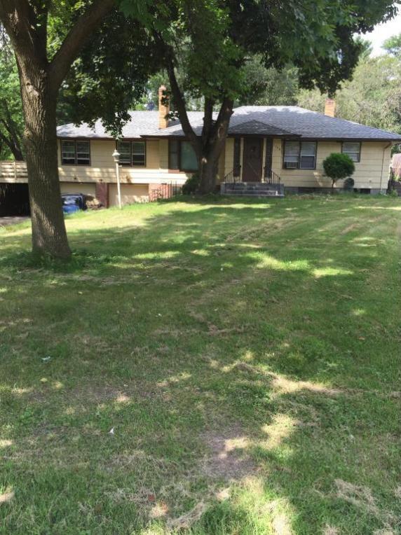 6148 N 9th Street, Oakdale, MN 55128