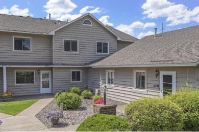 11244 NW Robinson Drive, Coon Rapids, MN 55433