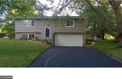 6534 Bluebird Drive, Maple Grove, MN 55369