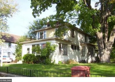 Photo of 90 E Maple Avenue, Mora, MN 55051