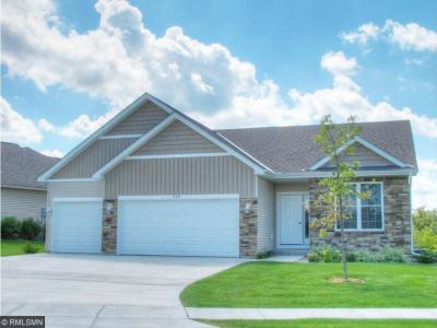 Photo of 987 Aurora Circle, Red Wing, MN 55066