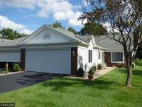 1706 NW 121st Lane, Coon Rapids, MN 55448