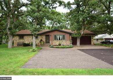 2513 NW Northdale Boulevard, Coon Rapids, MN 55433