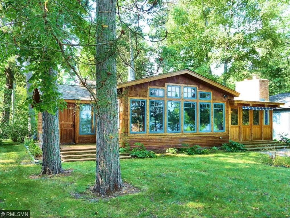 36387 Butternut Point Road, Pequot Lakes, MN 56472