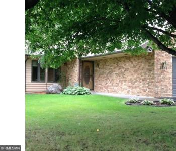minnesota real estate and homes for sale