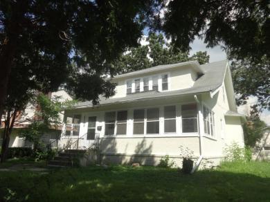 1102 N Newton Avenue, Minneapolis, MN 55411