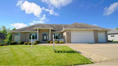 Photo of 694 Aspen Avenue, Red Wing, MN 55066