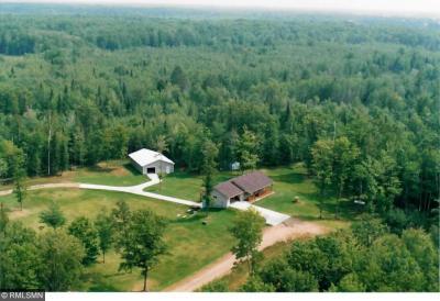 Photo of 62998 S Kaeder Road, Pine Lake Twp, MN 55735