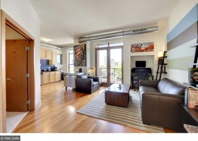 15 Franklin Avenue #420, Minneapolis, MN 55404