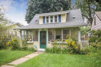 3723 N Morgan Avenue, Minneapolis, MN 55412