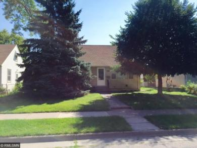 5024 N Queen Avenue, Minneapolis, MN 55430