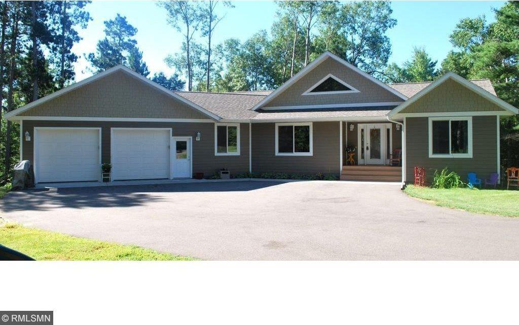 25678 Hyland Avenue, Nisswa, MN 56468