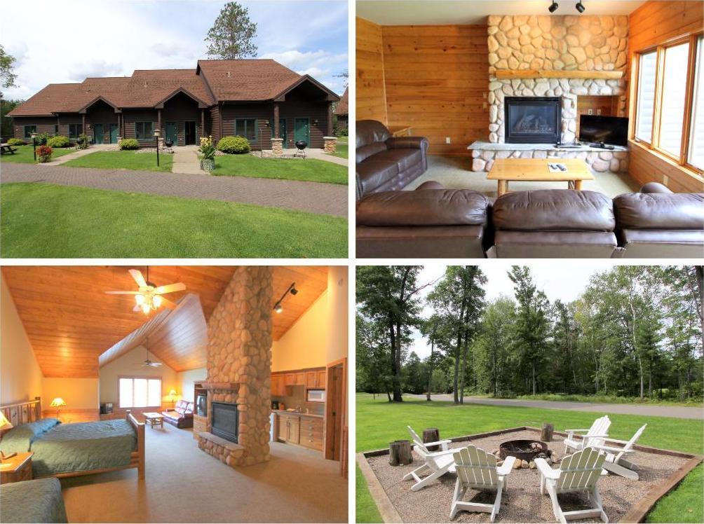 4048 Golf Villas Circle, Nisswa, MN 56468