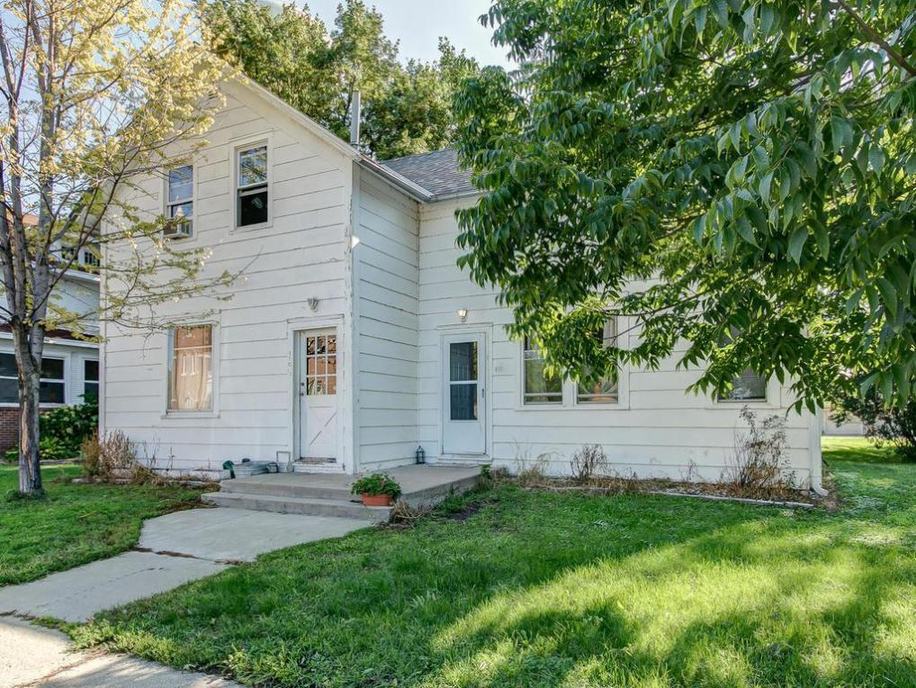 110 SE 2nd Avenue, Norwood Young America, MN 55397