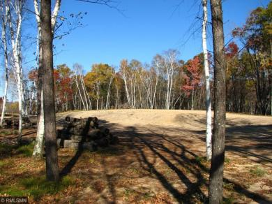 xxx Patterson Trail, Brainerd, MN 56401