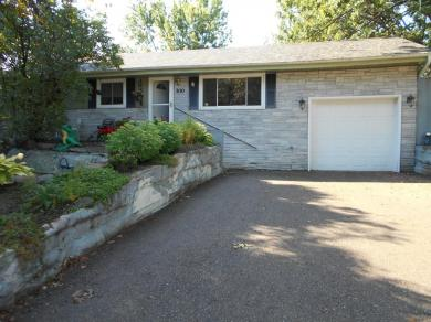 510 NW 111th Avenue, Coon Rapids, MN 55448