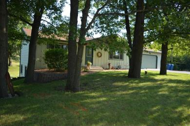 20355 NW Meadowvale Road, Elk River, MN 55330