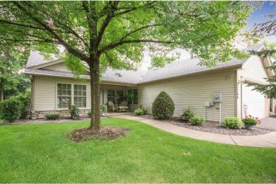 27700 Woodland Drive, Chisago City, MN 55013