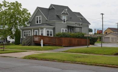215 3rd Street, Brainerd, MN 56401