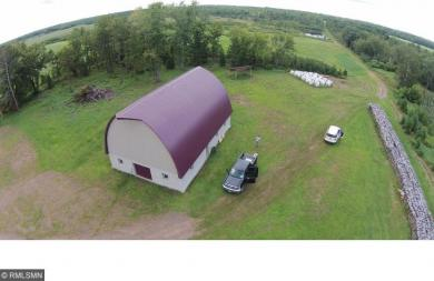 24411 Lone Pine Road, Barry Twp, MN 55037