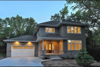 12605 W Ridgemount Avenue, Minnetonka, MN 55305