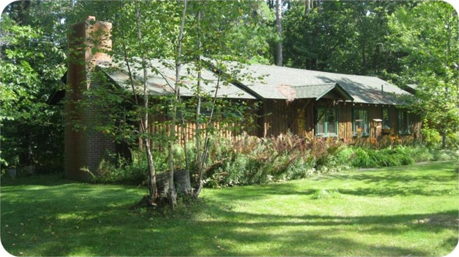 53777 172nd Place, Mcgregor, MN 55760