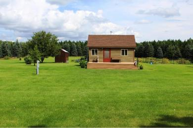 TBD SW Ox Trail, Pillager, MN 56473
