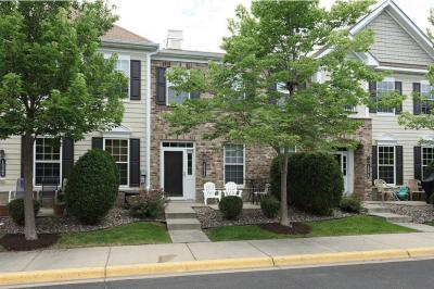 Photo of 15372 Frost Path #602, Apple Valley, MN 55124