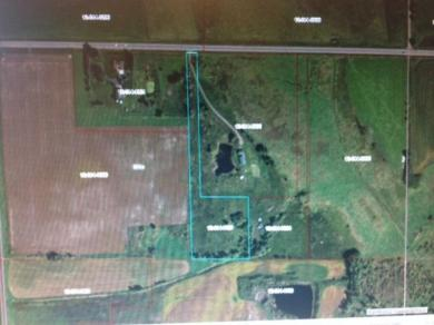 XXX County Road 8, Pease, MN 56363