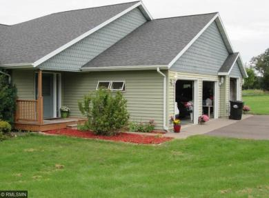 1161 80th Avenue, Amery, WI 54001